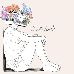 Album Solitude from Tori Kelly