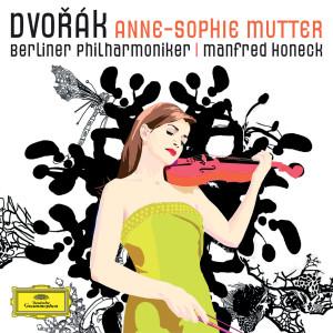收聽Ayami Ikeba的Dvorák: 8 Humoresques, Op. 101, B. 187 - 7. Poco Lento e grazioso歌詞歌曲
