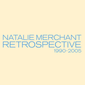Listen to One Fine Day (Remastered Album Version) song with lyrics from Natalie Merchant