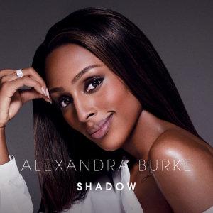 Alexandra Burke的專輯Shadow