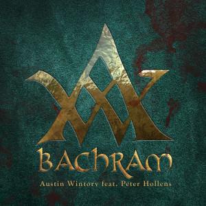 Album Bachram from Peter Hollens
