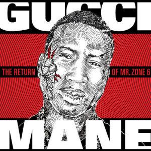 收聽Gucci Mane的Reckless (feat. Cap & Chill Will)歌詞歌曲