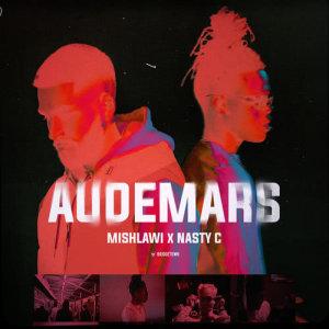 Album Audemars from mishlawi
