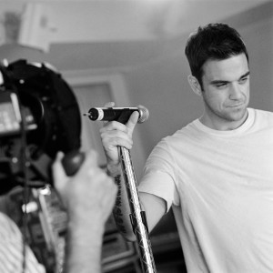 Make Me Pure 2005 Robbie Williams