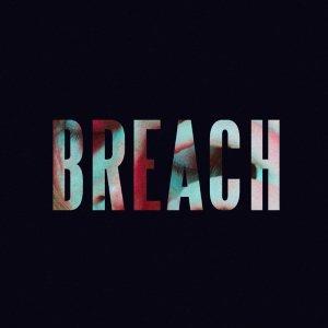 Lewis Capaldi的專輯Breach
