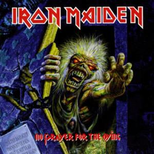 收聽Iron Maiden的Run Silent Run Deep歌詞歌曲