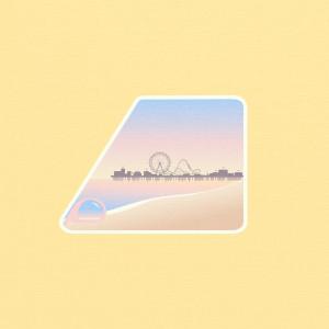 Surfaces的專輯So Far Away