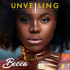 Listen to Na Wash song with lyrics from Becca