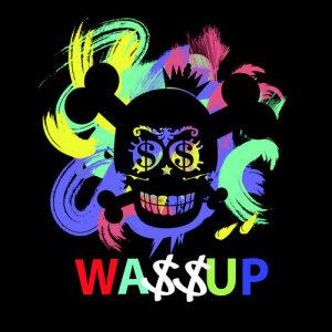 Wa$$up的專輯Showtime