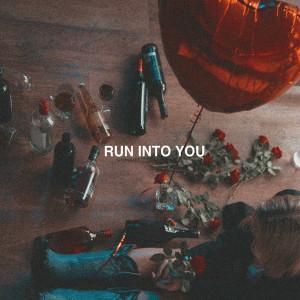 Album Run Into You from Clara Mae