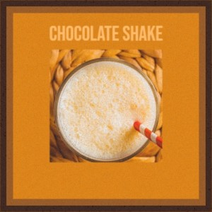 John Williams的專輯Chocolate Shake