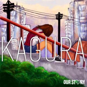 Kagura dari Our Story