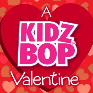 Listen to I'm Still In Love With You song with lyrics from Kidz Bop Kids