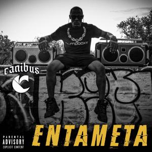 Album Entameta (Explicit) from Canibus