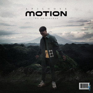 Album Motion from Priceless