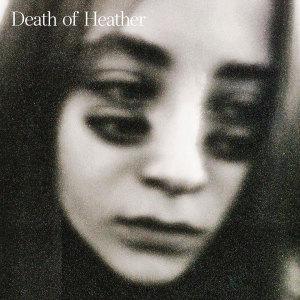 ดาวน์โหลดและฟังเพลง In Me พร้อมเนื้อเพลงจาก Death Of Heather