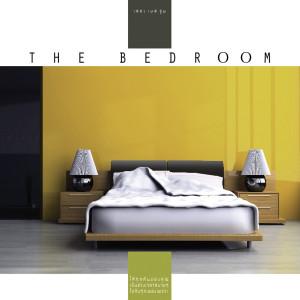 อัลบั้ม THE BEDROOM