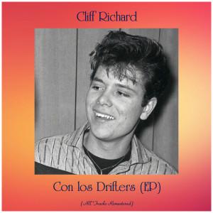 Cliff Richard的專輯Con los Drifters (EP)