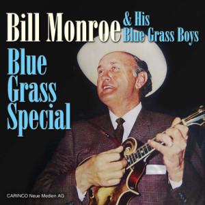 Listen to Blue Moon Kentucky song with lyrics from Bill Monroe & His Blue Grass Boys