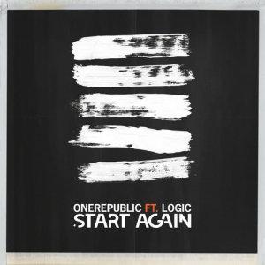 Listen to Start Again song with lyrics from OneRepublic