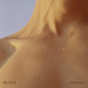 Album Odyssey from Silque