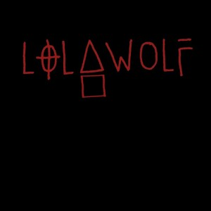 Album Whole House from Lolawolf