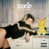Tove Lo Album Sunshine Kitty Mp3 Download