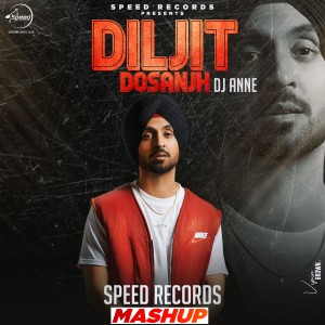 Album Best of Diljit Dosanjh (Dj Anne) from Diljit Dosanjh