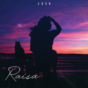 Cova的專輯Raisa