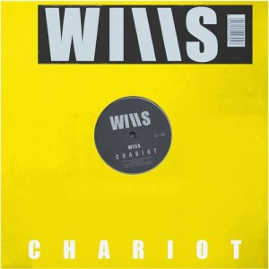 Album Chariot from Wills