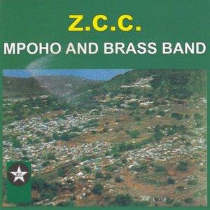 Listen to Sona Maru O Sa Hlaha song with lyrics from Z.C.C. Brass Band