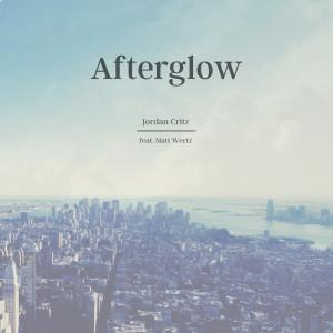 Afterglow dari Matt Wertz