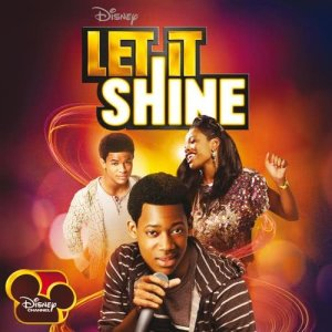 Listen to Good To Be Home song with lyrics from Tyler James Williams
