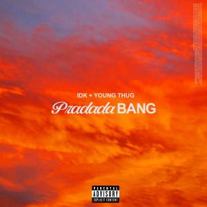 PradadaBang (Explicit) dari Young Thug