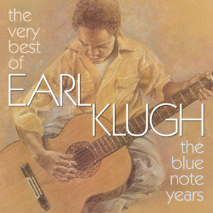 Listen to Wes song with lyrics from Earl Klugh