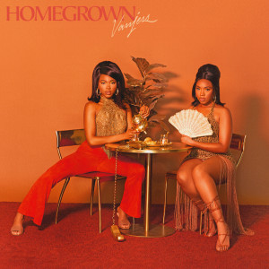 Listen to Roses song with lyrics from VanJess