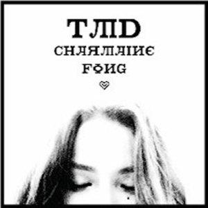 方皓玟的專輯TMD