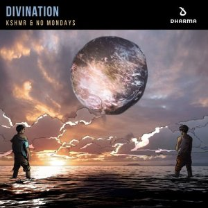 Album Divination from No Mondays