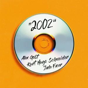 Alex Goot的專輯2002