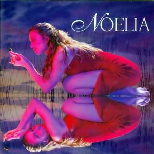 Album Noelia from Noelia