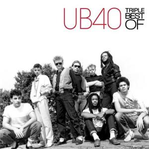 Listen to Sing Our Own Song song with lyrics from UB40