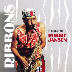 Album Ribbons: The Best of Robbie Jansen from Robbie Jansen