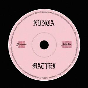 Album NUNCA from Matveï