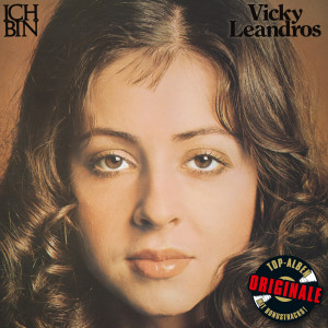 Album Ich bin (Originale) from Vicky Leandros