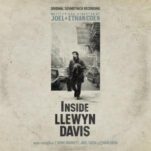 Inside Llewyn Davis的專輯Inside Llewyn Davis: Original Soundtrack Recording