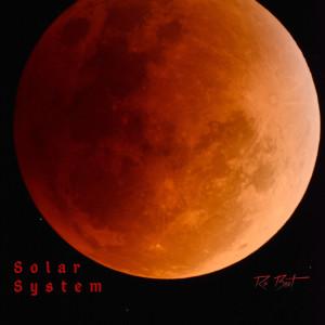 Album Solar System from Ro Beat