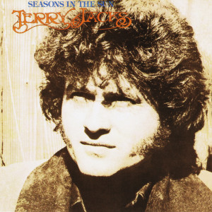 Terry Jacks的專輯Seasons In The Sun (Expanded Edition)