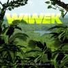 (2.86 MB) Wiwek - Pop It (feat. Lil Debbie) Mp3 Download