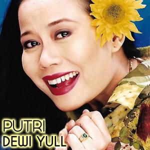 Putri dari Dewi Yull