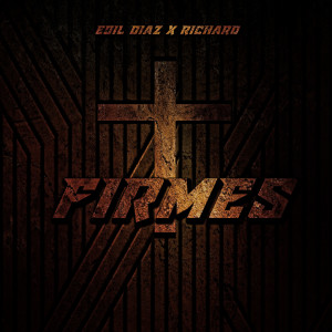 Album Firmes from Richard